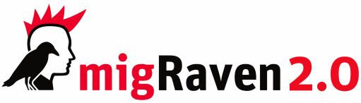 Der neue migRaven 2.0 von der aikux.com development GmbH