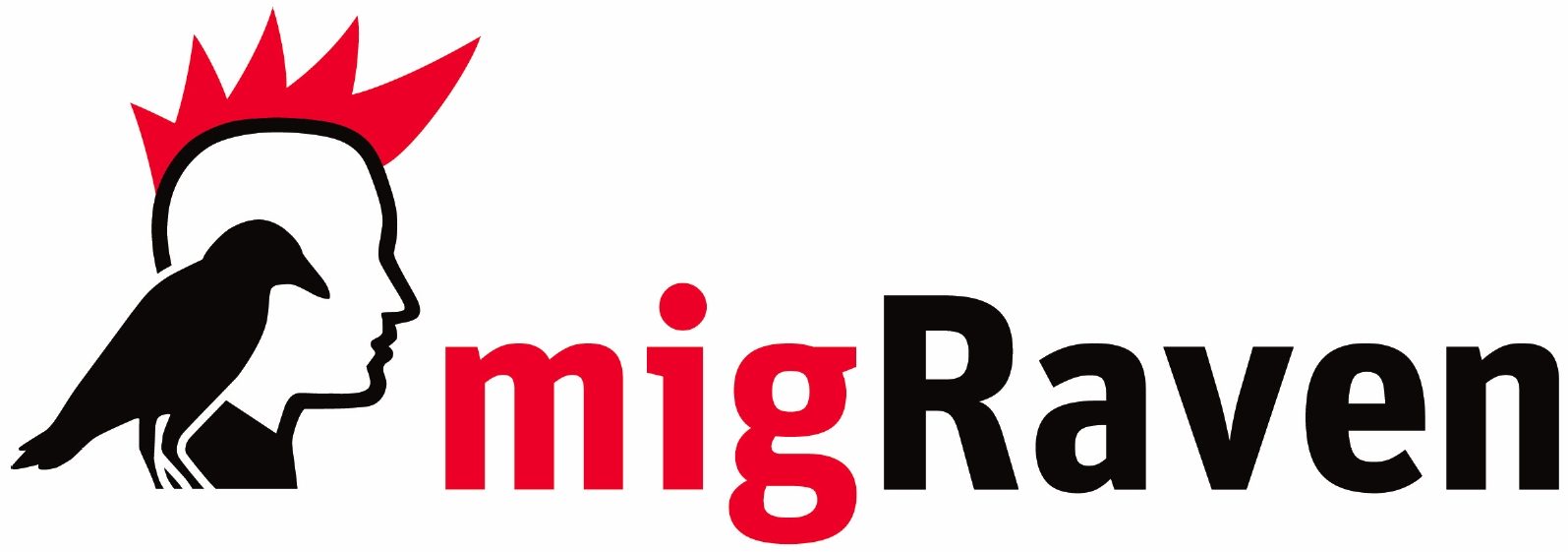 Die aikux.com GmbH präsentiert migRaven.one für die Migration vollständiger NTFS Verzeichnis- und Rechtestrukturen